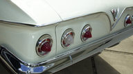 1961 Chevrolet Impala 409/409 HP, 4-Speed presented as lot S190 at Anaheim, CA 2012 - thumbail image2