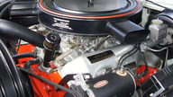 1961 Chevrolet Impala 409/409 HP, 4-Speed presented as lot S190 at Anaheim, CA 2012 - thumbail image4