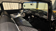 1956 Chevrolet 210 Hot Rod Cover Car and Centerfold Feature presented as lot S191 at Anaheim, CA 2012 - thumbail image3