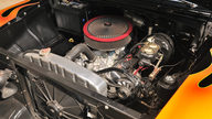 1956 Chevrolet 210 Hot Rod Cover Car and Centerfold Feature presented as lot S191 at Anaheim, CA 2012 - thumbail image5