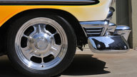 1956 Chevrolet 210 Hot Rod Cover Car and Centerfold Feature presented as lot S191 at Anaheim, CA 2012 - thumbail image7