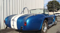 1965 Shelby Cobra 427 S/C Continuation 427/550 HP, 5-Speed presented as lot S198 at Anaheim, CA 2012 - thumbail image2