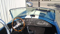 1965 Shelby Cobra 427 S/C Continuation 427/550 HP, 5-Speed presented as lot S198 at Anaheim, CA 2012 - thumbail image3