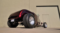 1932 Ford Roadster Street Rod 1983 America's Most Beautiful Roadster Award presented as lot S201 at Anaheim, CA 2012 - thumbail image11