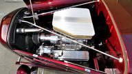 1932 Ford Roadster Street Rod 1983 America's Most Beautiful Roadster Award presented as lot S201 at Anaheim, CA 2012 - thumbail image7