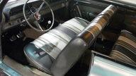 1962 Pontiac Catalina 500 CI, 5-Speed presented as lot S212 at Anaheim, CA 2012 - thumbail image3