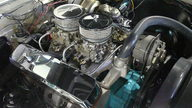 1962 Pontiac Catalina 500 CI, 5-Speed presented as lot S212 at Anaheim, CA 2012 - thumbail image5