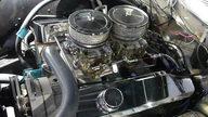 1962 Pontiac Catalina 500 CI, 5-Speed presented as lot S212 at Anaheim, CA 2012 - thumbail image6