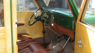 1936 Ford Woody Wagon LS1, Automatic presented as lot S216 at Anaheim, CA 2012 - thumbail image4