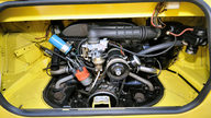 1974 Volkswagen Thing presented as lot S222 at Anaheim, CA 2012 - thumbail image7