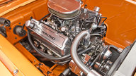 1965 Ford Mustang Resto Mod 351/400 HP, 5-Speed presented as lot S101 at Anaheim, CA 2012 - thumbail image7