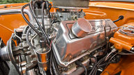 1965 Ford Mustang Resto Mod 351/400 HP, 5-Speed presented as lot S101 at Anaheim, CA 2012 - thumbail image8