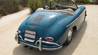 1959 Porsche Convertible D presented as lot S135.1 at Anaheim, CA 2012 - thumbail image2