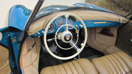 1959 Porsche Convertible D presented as lot S135.1 at Anaheim, CA 2012 - thumbail image3