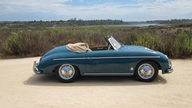 1959 Porsche Convertible D presented as lot S135.1 at Anaheim, CA 2012 - thumbail image7