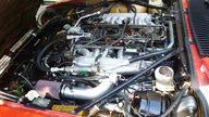 1982 Jaguar XJS Koenig Specials 5.3/300 HP, Automatic presented as lot S91.1 at Anaheim, CA 2012 - thumbail image4