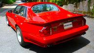 1982 Jaguar XJS Koenig Specials 5.3/300 HP, Automatic presented as lot S91.1 at Anaheim, CA 2012 - thumbail image5