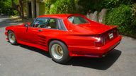 1982 Jaguar XJS Koenig Specials 5.3/300 HP, Automatic presented as lot S91.1 at Anaheim, CA 2012 - thumbail image6