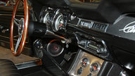 1968 Ford Mustang Eleanor Replica 351/400 HP, 5-Speed presented as lot S126.1 at Anaheim, CA 2012 - thumbail image3