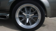 1968 Ford Mustang Eleanor Replica 351/400 HP, 5-Speed presented as lot S126.1 at Anaheim, CA 2012 - thumbail image8