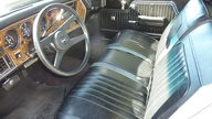 1971 Chevrolet El Camino SS 454 CI, Automatic presented as lot T114 at Anaheim, CA 2013 - thumbail image4