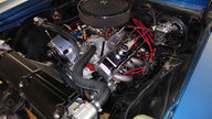 1972 Chevrolet Nova Pro Street 355 CI, Automatic presented as lot T122 at Anaheim, CA 2013 - thumbail image7