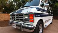 1989 Dodge Shelby Ram Van presented as lot F229 at Anaheim, CA 2013 - thumbail image10