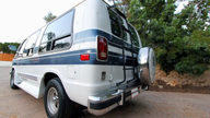 1989 Dodge Shelby Ram Van presented as lot F229 at Anaheim, CA 2013 - thumbail image3