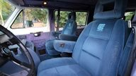 1989 Dodge Shelby Ram Van presented as lot F229 at Anaheim, CA 2013 - thumbail image4