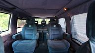 1989 Dodge Shelby Ram Van presented as lot F229 at Anaheim, CA 2013 - thumbail image6