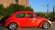 1966 Volkswagen Beetle 2180 CC, 4-Speed presented as lot T151 at Anaheim, CA 2013 - thumbail image2