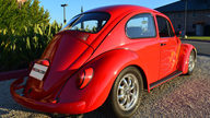 1966 Volkswagen Beetle 2180 CC, 4-Speed presented as lot T151 at Anaheim, CA 2013 - thumbail image3
