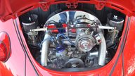 1966 Volkswagen Beetle 2180 CC, 4-Speed presented as lot T151 at Anaheim, CA 2013 - thumbail image7