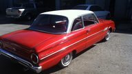 1962 Ford Futura presented as lot T162 at Anaheim, CA 2013 - thumbail image2