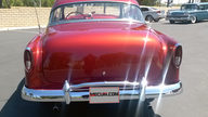 1954 Chevrolet Bel Air Hardtop presented as lot T163 at Anaheim, CA 2013 - thumbail image3