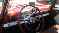 1954 Chevrolet Bel Air Hardtop presented as lot T163 at Anaheim, CA 2013 - thumbail image4