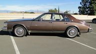 1980 Cadillac Seville presented as lot T203 at Anaheim, CA 2013 - thumbail image2