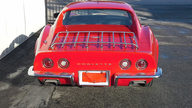 1971 Chevrolet Corvette Coupe 350/270 HP, Automatic presented as lot F63 at Anaheim, CA 2013 - thumbail image3