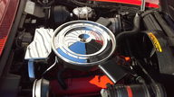 1971 Chevrolet Corvette Coupe 350/270 HP, Automatic presented as lot F63 at Anaheim, CA 2013 - thumbail image5