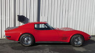 1971 Chevrolet Corvette Coupe 350/270 HP, Automatic presented as lot F63 at Anaheim, CA 2013 - thumbail image8