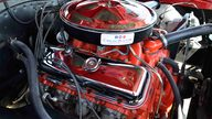 1966 Chevrolet Chevelle SS Convertible 396/360 HP, 4-Speed presented as lot F164 at Anaheim, CA 2013 - thumbail image7