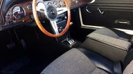 1967 Sunbeam Alpine Tiger Resto Mod 289 CI, Automatic presented as lot F170 at Anaheim, CA 2013 - thumbail image3
