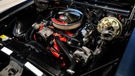1968 Chevrolet Camaro SS 396/325 HP, 4-Speed presented as lot F193 at Anaheim, CA 2013 - thumbail image7