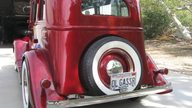 1933 Willys Model 77 Hot Rod 231 CI, Automatic presented as lot F209 at Anaheim, CA 2013 - thumbail image2