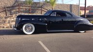 1940 Cadillac Series 62 346 CI, 3-Speed presented as lot S145 at Anaheim, CA 2013 - thumbail image2