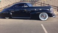 1940 Cadillac Series 62 346 CI, 3-Speed presented as lot S145 at Anaheim, CA 2013 - thumbail image5