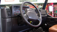 2002 Jeep Wrangler presented as lot S42 at Anaheim, CA 2013 - thumbail image4