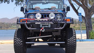 2002 Jeep Wrangler presented as lot S42 at Anaheim, CA 2013 - thumbail image9