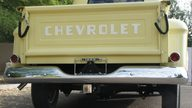 1955 Chevrolet 3100 Pickup CCI Gold Certificate presented as lot S100 at Anaheim, CA 2013 - thumbail image10