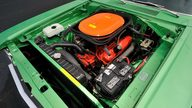 1969 Dodge Super Bee 440 Six Pack, 4-Speed presented as lot S119 at Anaheim, CA 2013 - thumbail image7